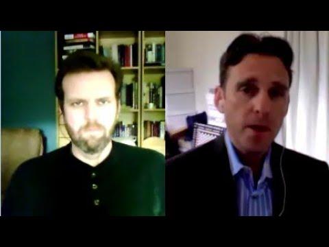 Robert Farley & Mark Dubowitz [Foreign Entanglements]