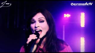 Sophie Ellis-Bextor - Starlight (Official Music Video)