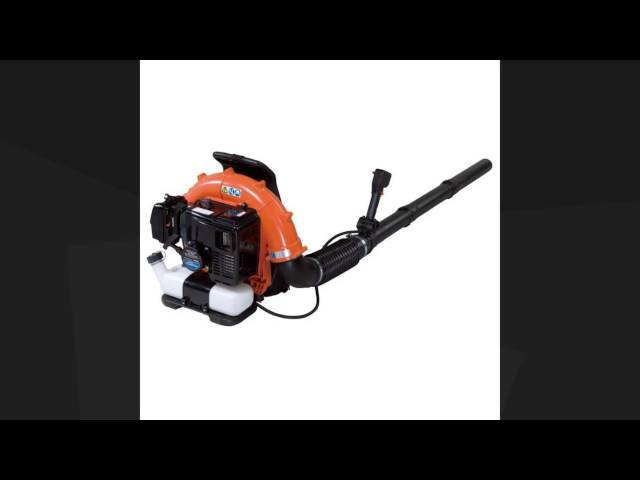 Tanaka backpack leaf blower review tbl 4610 43cc 2 25 hp 2 tanaka backpack leaf blower review tbl 4610 43cc 2 25 hp 2 stroke midsize my leaf blower publicscrutiny Images