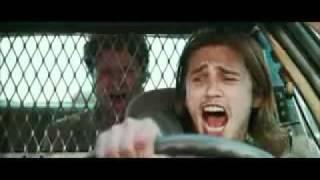 Трейлер лучших фильмов 2011 года.flv