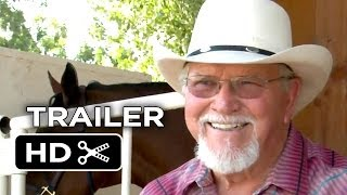 LA Film Festival (2014) - Billy Mize & the Bakersfield Sound Trailer - Documentary HD