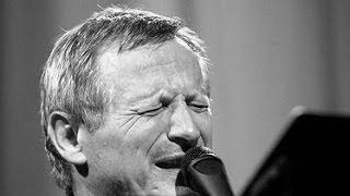 Konstantin Wecker - Fangt mi wirklich koaner auf -  Live 2007