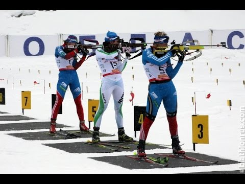 Чемпионат мира по лёгкой атлетике в Москве 2013 год. Марафон женщиниз YouTube · Длительность: 4 мин41 с