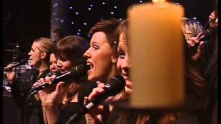 Oslo Gospel Choir  This is the day Christmas)
