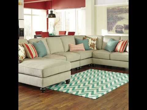 That Furniture Outlet   Minnesotau0027s #1 Furniture Outlet   Ashley Furniture  #thatfurniture Twitter
