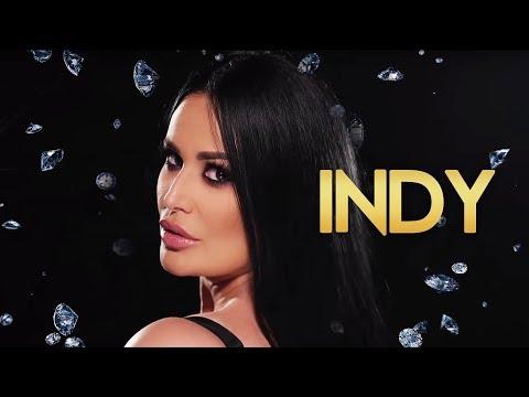 INDY - GLEDAJ ME (OFFICIAL VIDEO)