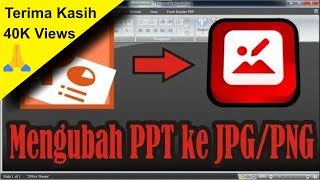 How To Convert Ini File Into Jpg File Converting Files Videos