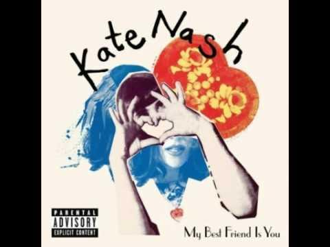 Kate Nash - Paris