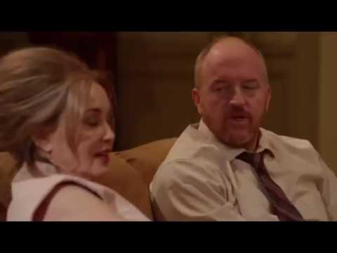 Jessica Lange in Horace & Pete 23
