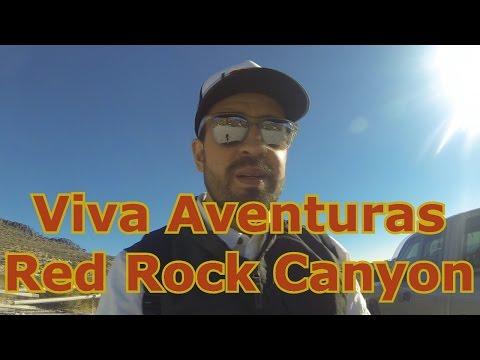 Red Rock Viva Aventuras