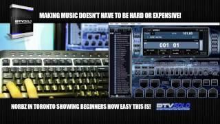 House Music Maker Program For Mac | Download House Music Maker Program For Mac