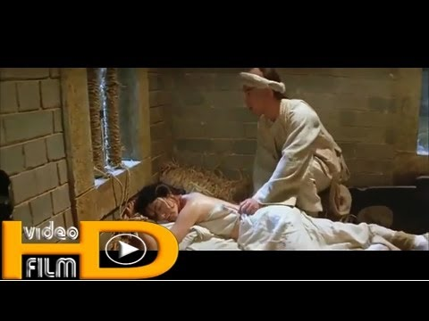 Hoàng Phi Hồng 1 - Once Upon A Time  - Lý Liên Kiệt - [Full HD 720p]