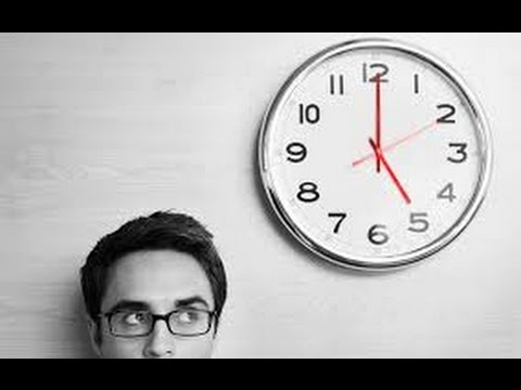 d2a29a2e8e8 HORÁRIO BRASÍLIA - Coloque o seu relógio na hora certa! - YouTube