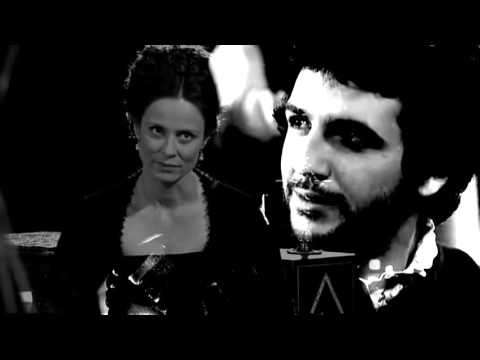 La Viuda Valenciana - Aitana Sánchez Gijón & Fran Perea