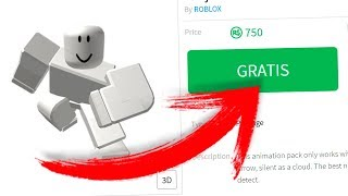 DO THIS AND GET FREE CLOTHES 100% in ROBLOX !!! [SECRET] No Hacks Works 100%