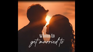 Destination Wedding In India | The Fern Hotels And Resorts
