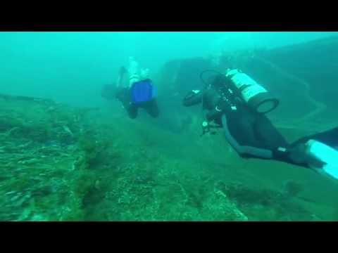 southern-outer-banks-scuba-diving