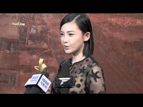 MEDIA AWARD CHINA MOVIE CHANNEL 18th Shanghai International Film Festival | Invitation Only