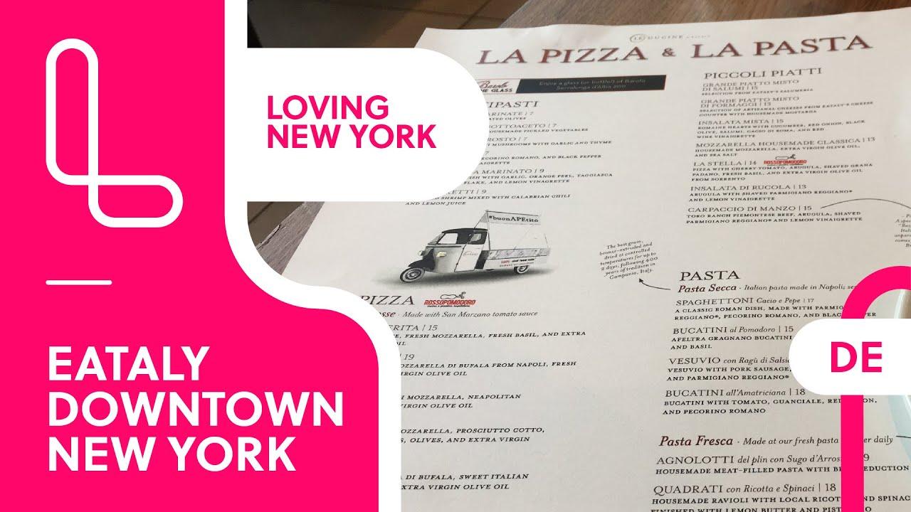 ▷ shopping in new york: die besten spots & insider-tipps 2021