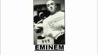 Eminem - When To Stand Up