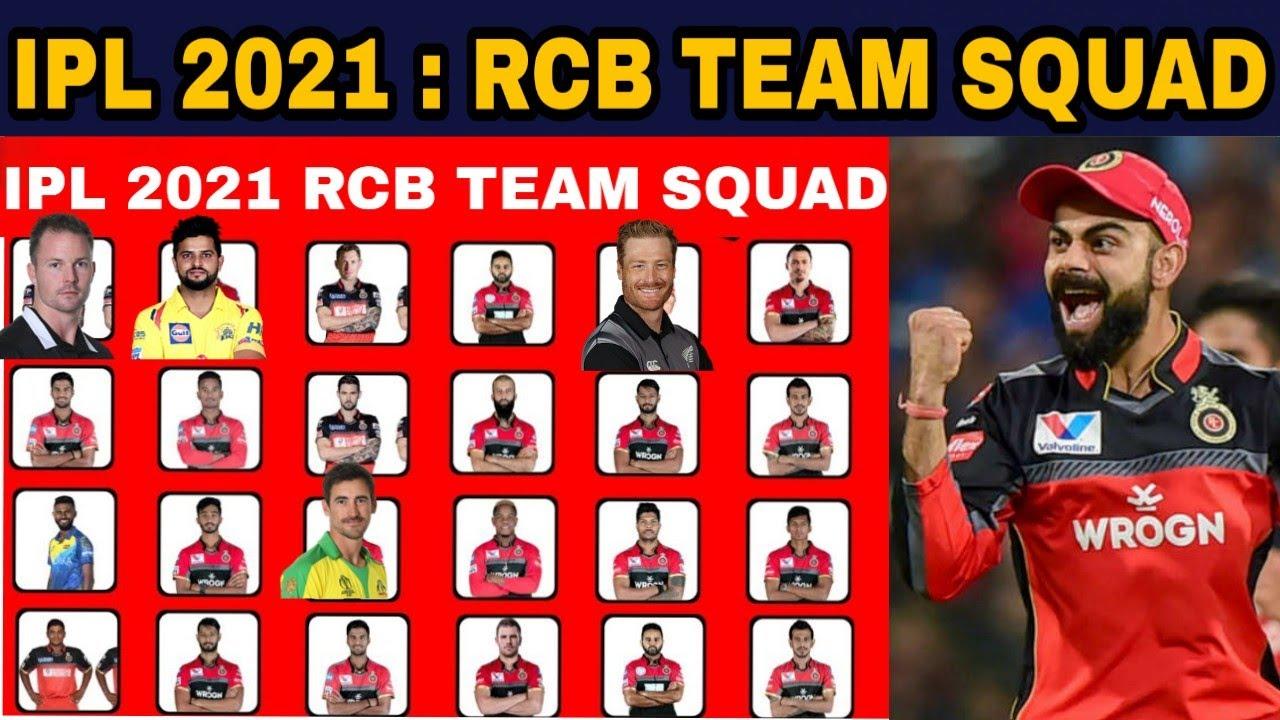 IPL 2021 | WinDaddy