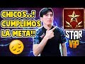 Download MI NUEVO RANGO 1 STAR VIP (ÉPICO) WolfTeam ¡VENTA OFICIAL DE MI CUENTA! - TochyGB in Mp3, Mp4 and 3GP