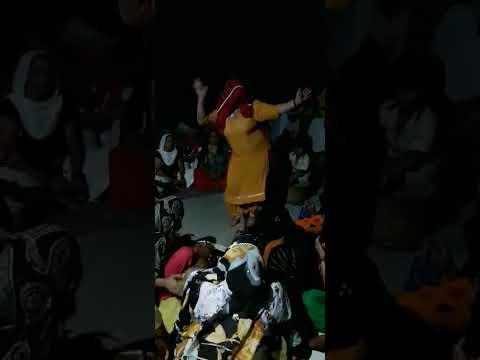 Download jeevan arpan kar diya bhagwan#dance#bhajan#gujar#tranding#desi#top#video#ledies