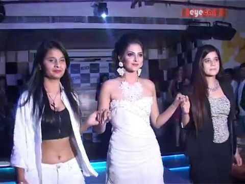 Fashion Show on Women's Day in WTF Jaipur | Eyeca Media