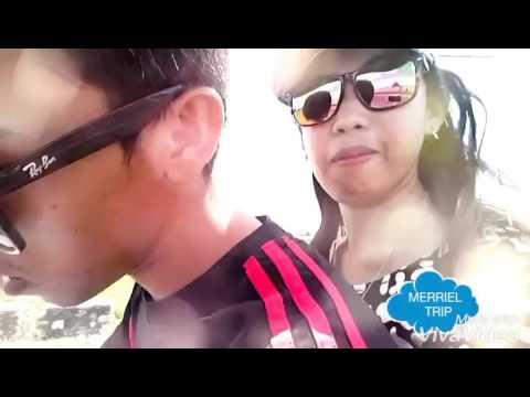 Northern Cebu Tour Cayang Bogo