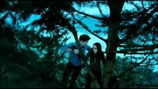Yvonne Catterfeld - If you (Dieter Bohlen song) [HD / 3D / HQ]