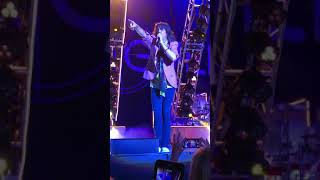 Waiting for a Girl Like You (partial) - foreigner 07/07/18