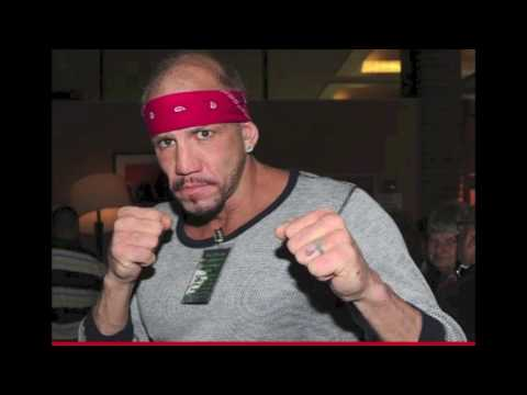 Did Tommy Morrison Fight For 7 Years With Hiv Youtube