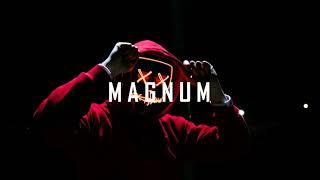 ''Magnum'' - Dark Trap Beat | Free New Hip Hop Rap Instrumental 2019 (Instru by K.M.Beats)
