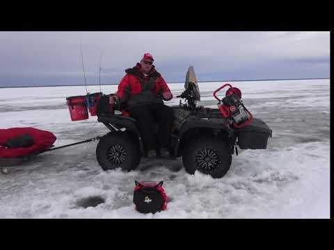 Lake Winnipeg Narrowing Your Location