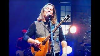 Take Us Home, Alan Doyle & The Beautiful Beautiful Band, The Playhouse, Fredericton NB