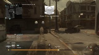 Call of Duty®: Modern Warfare® Remastered_20180903074711