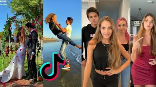Best of Brent Rivera and Lexi Rivera...