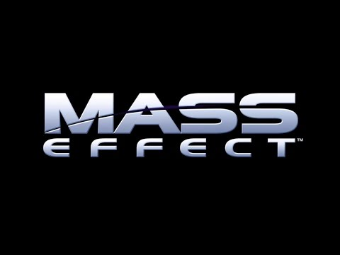 Mass Effect Marathon - Part 45