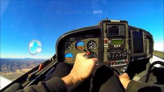 Aircraft Safety and Performance Tips: Sting Airplane