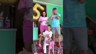 SI ATRAPAS EL POP IT TE LO QUEDAS! 💥 Retos Virales 2021 / Yippee Family #shorts