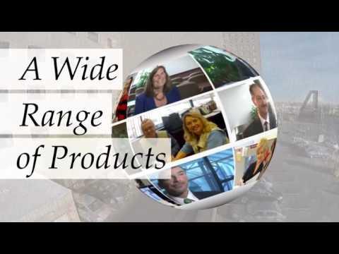Merchants Insurance Group Company Profile