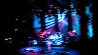 Smashing Pumpkins - Black Sunshine - Transformer