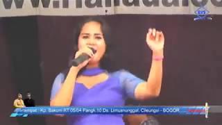 Live Streaming Dangdut Semi Ria Nada Limusnunggal Cileungsi RIVAL STUDIO SIANG 11 03 2019