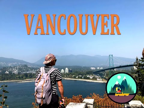 ep.-9-vancouver---cross-canada-road-trip-august-2018