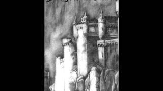 Forgotten times - Twilight Of Forgotten Times (2013)