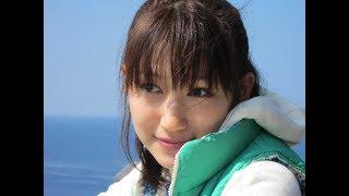 【モデル】大野いと!のめっちゃ可愛いすぎる画像・写真集!~Ohno Ito...