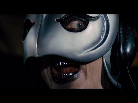 Phantom Of The Paradise - The Arrow Video Story