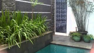 Dijual Rumah Mewah Di Taman Lebak Lestari Residence -  ...