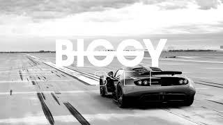 Benny Benassi - Satisfaction (Biggy See Remix)
