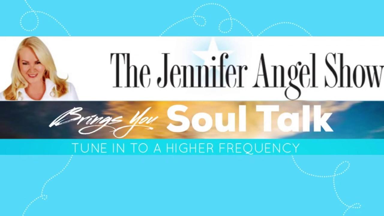 Jennifer angel astrology